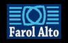 Farol-alto-grande-fundo-azul