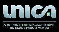 Logo completa_gradiente