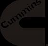 logo_cummins_preto_fundo_branco